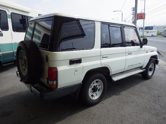 「トヨタ」「ランドクルーザープラド」「SUV・クロカン」「静岡県」の中古車35