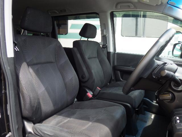 「ホンダ」「ステップワゴンスパーダ」「ミニバン・ワンボックス」「静岡県」の中古車12