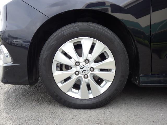 「ホンダ」「ステップワゴンスパーダ」「ミニバン・ワンボックス」「静岡県」の中古車33