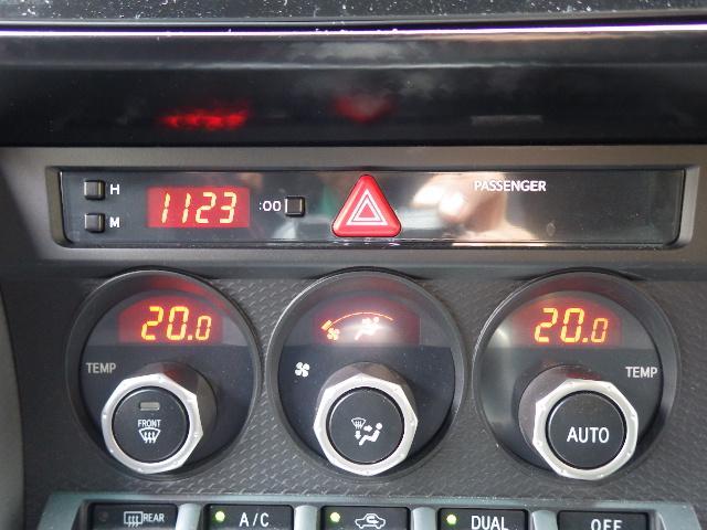 「トヨタ」「86」「クーペ」「静岡県」の中古車14