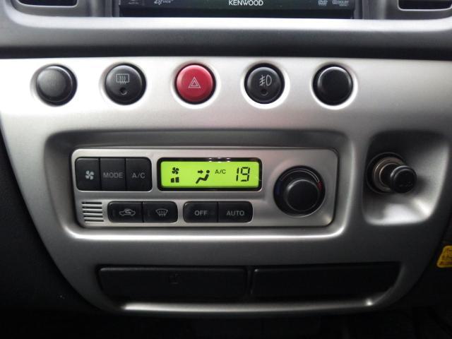 「スズキ」「MRワゴン」「コンパクトカー」「静岡県」の中古車12