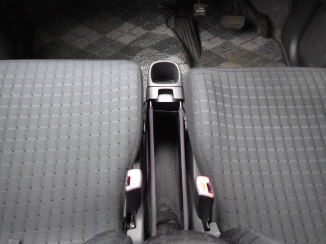 「スズキ」「MRワゴン」「コンパクトカー」「静岡県」の中古車13