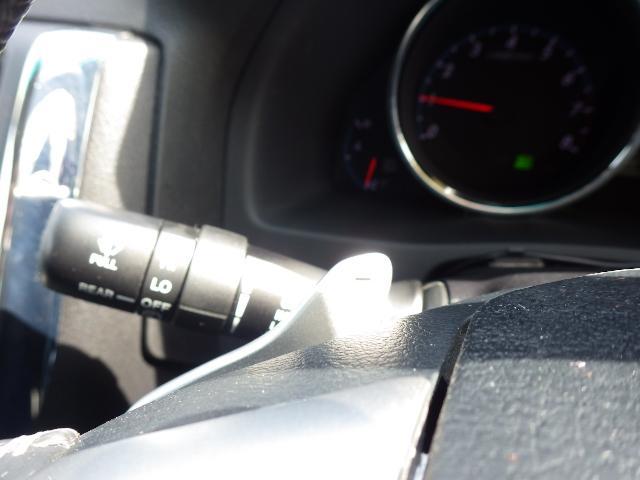 250G Sパッケージリラックスセレクション 純正アルミ スマートキー プッシュスタート HID HDDナビ バックカメラ Bluetooth ETC 前席パワーシート リアリクライニングシート パドルシフト トランクスポイラー(31枚目)