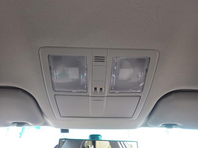 250G Sパッケージリラックスセレクション 純正アルミ スマートキー プッシュスタート HID HDDナビ バックカメラ Bluetooth ETC 前席パワーシート リアリクライニングシート パドルシフト トランクスポイラー(42枚目)