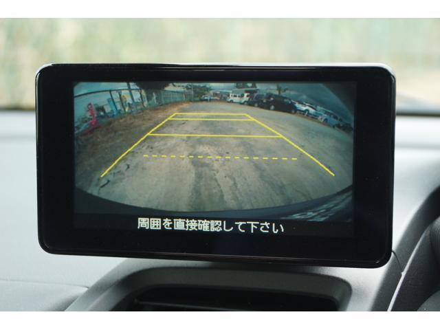 ホンダ S660 フルエアロHKSタービン2017年東京オートサロン出展車