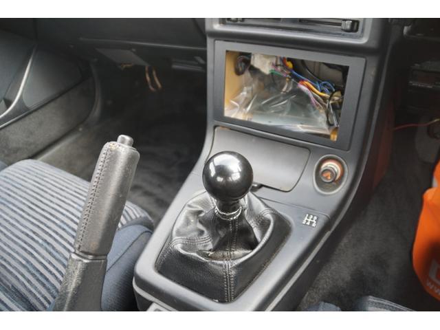 「マツダ」「サバンナRX-7」「クーペ」「静岡県」の中古車11