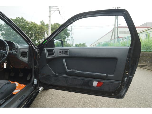「マツダ」「サバンナRX-7」「クーペ」「静岡県」の中古車26