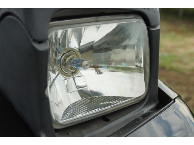 「マツダ」「サバンナRX-7」「クーペ」「静岡県」の中古車30