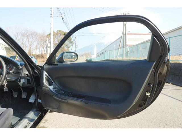 「マツダ」「RX-7」「クーペ」「静岡県」の中古車31