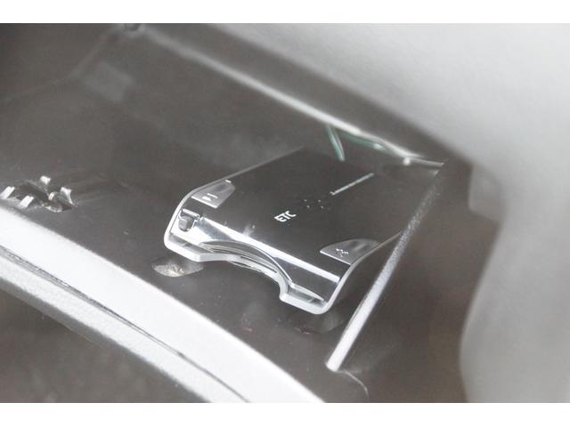 「マツダ」「RX-7」「クーペ」「静岡県」の中古車30