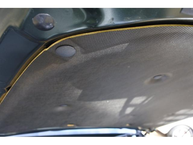 ロイヤルサルーン HDDナビ・フルセグ・Bluetooth対応・バックモニターサイドモニター付・純正ビルトインETC付・プッシュスタート・禁煙車・消毒済み(ウィルス対策)・(36枚目)
