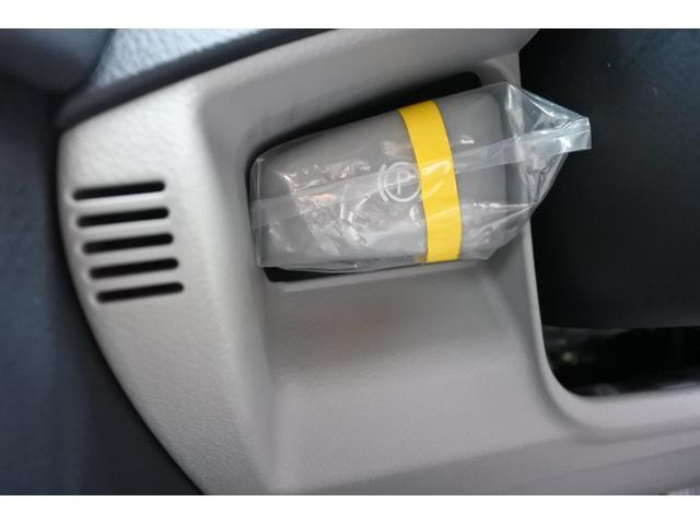 ロイヤルサルーン HDDナビ・フルセグ・Bluetooth対応・バックモニターサイドモニター付・純正ビルトインETC付・プッシュスタート・禁煙車・消毒済み(ウィルス対策)・(42枚目)
