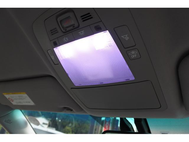 ロイヤルサルーン HDDナビ・フルセグ・Bluetooth対応・バックモニターサイドモニター付・純正ビルトインETC付・プッシュスタート・禁煙車・消毒済み(ウィルス対策)・(43枚目)