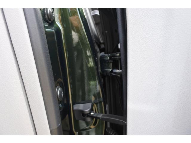 ロイヤルサルーン HDDナビ・フルセグ・Bluetooth対応・バックモニターサイドモニター付・純正ビルトインETC付・プッシュスタート・禁煙車・消毒済み(ウィルス対策)・(45枚目)