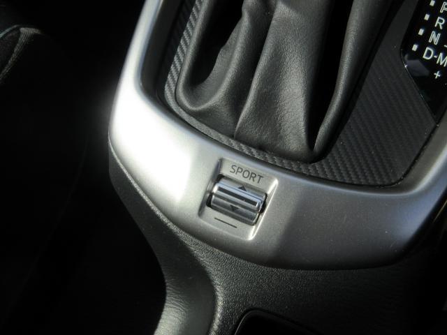 マツダ デミオ 13C キーレスエントリー プッシュボタンスタートシステム