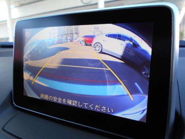 「マツダ」「CX-3」「SUV・クロカン」「静岡県」の中古車5