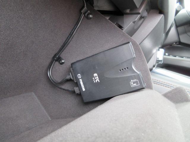 XD Lパッケージ XDーLパッケージ マツダコネクトSDナビ フルセグTV バック・サイドカメラ サンルーフ パワーリフトゲート 純正19インチア(9枚目)