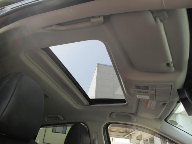 XD Lパッケージ XDーLパッケージ マツダコネクトSDナビ フルセグTV バック・サイドカメラ サンルーフ パワーリフトゲート 純正19インチア(17枚目)