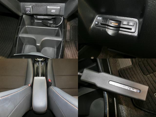 HVナビプレミアム 地デジ Bモニター 新品タイヤ 禁煙車(14枚目)
