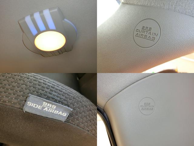 1.8Sエアロツアラー HID ナビTV Bカメラ 禁煙車(18枚目)
