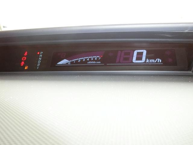2.0G LSパケ ツインナビ 後席FDモニター両側電動ドア(10枚目)