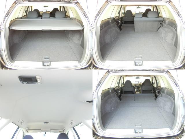 スバル レガシィツーリングワゴン 2.0GT スペックB マッキン ナビBカメラ ビル足 禁煙