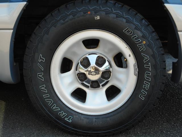 タイヤ4本共に新品です!!ホイール裏やブレーキ廻りも仕上げ済みです!