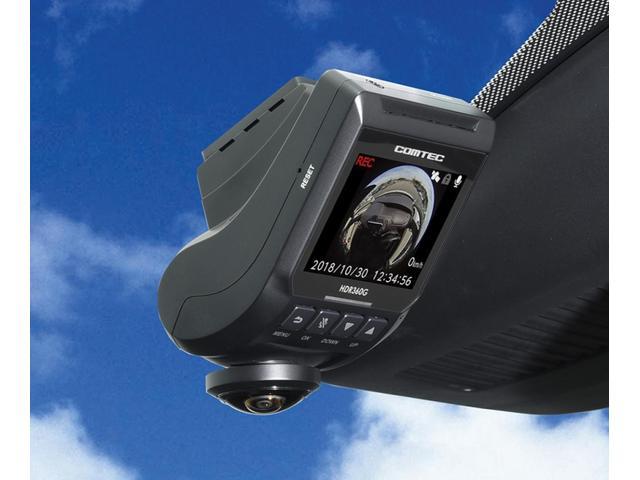 後側まで撮影できる物や360度録画できるもの、停車中も撮影できる物など、多数種類がございます☆ご相談下さい♪