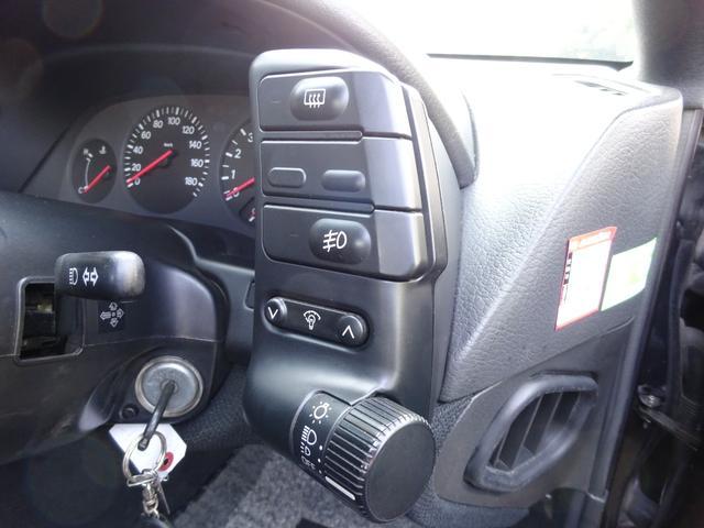 バージョンS 2シーター NA MT 1オーナー ミッドナイトパープル バージョンS 5型 車検令和4年2月(38枚目)