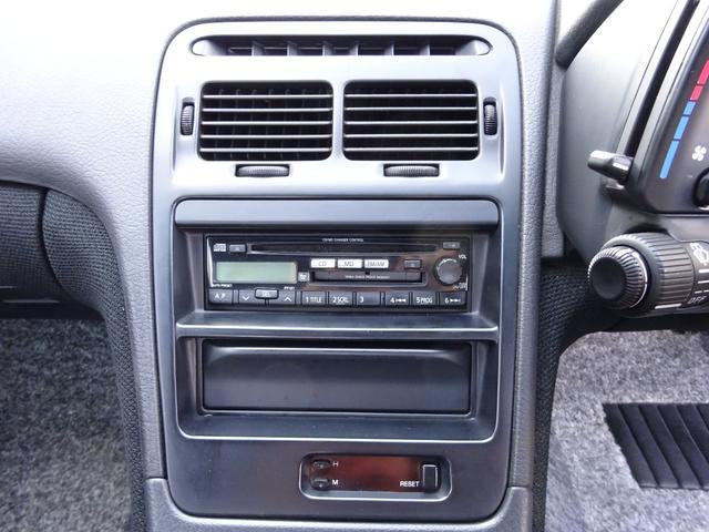 バージョンS 2シーター NA MT 1オーナー ミッドナイトパープル バージョンS 5型 車検令和4年2月(40枚目)