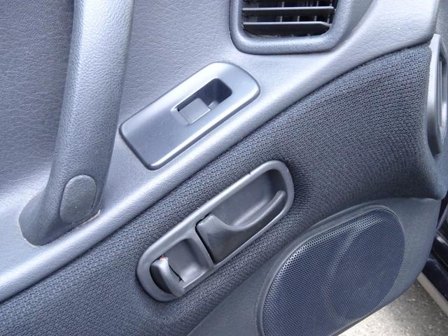 バージョンS 2シーター NA MT 1オーナー ミッドナイトパープル バージョンS 5型 車検令和4年2月(45枚目)