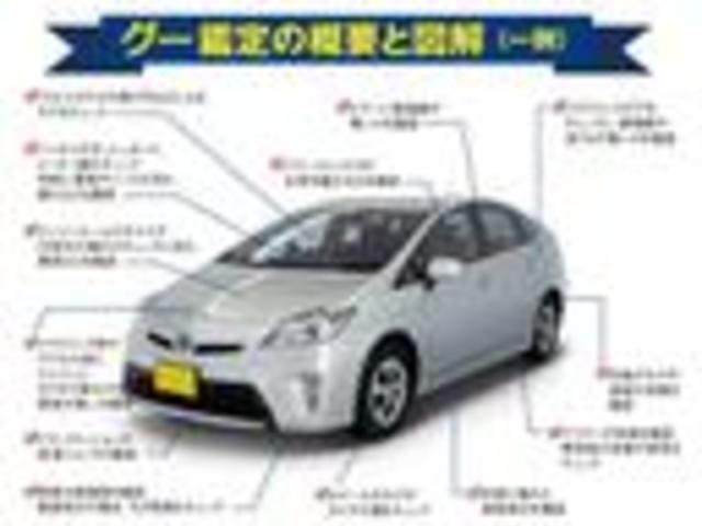 バージョンS 2シーター NA MT 1オーナー ミッドナイトパープル バージョンS 5型 車検令和4年2月(64枚目)