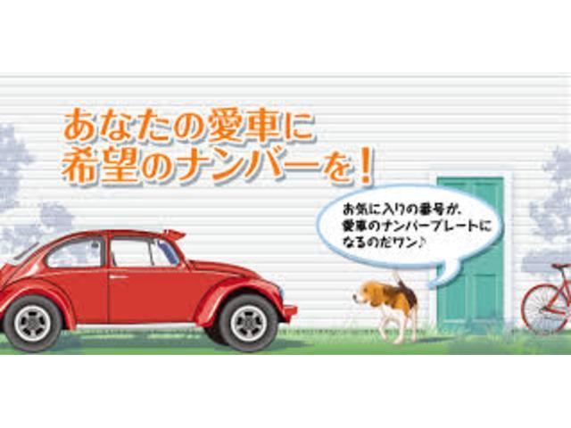 バージョンS 2シーター NA MT 1オーナー ミッドナイトパープル バージョンS 5型 車検令和4年2月(65枚目)