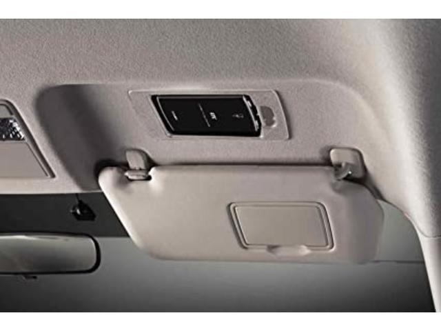 バージョンS 2シーター NA MT 1オーナー ミッドナイトパープル バージョンS 5型 車検令和4年2月(66枚目)