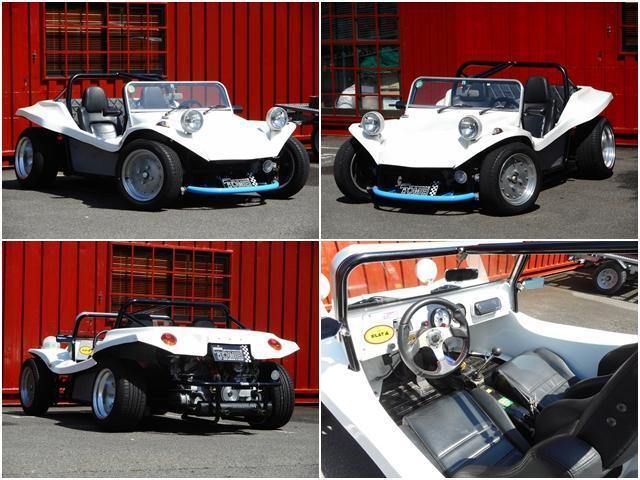 バージョンS 2シーター NA MT 1オーナー ミッドナイトパープル バージョンS 5型 車検令和4年2月(74枚目)