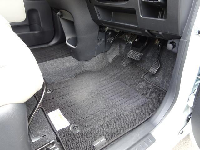 X SAIII 禁煙車 車検令和4年6月 地デジSDBluetooth対応ナビ 全方位カメラ ステアリングスイッチ フラットシート 両側パワスラ オートエアコン キーフリー プッシュスタート 記録簿(27枚目)