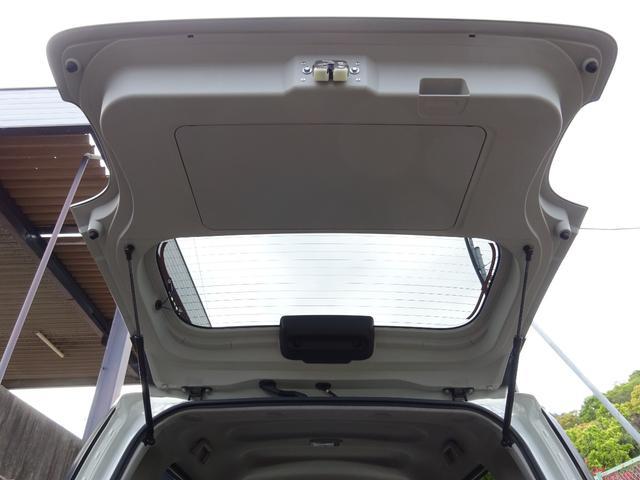X SAIII 禁煙車 車検令和4年6月 地デジSDBluetooth対応ナビ 全方位カメラ ステアリングスイッチ フラットシート 両側パワスラ オートエアコン キーフリー プッシュスタート 記録簿(36枚目)