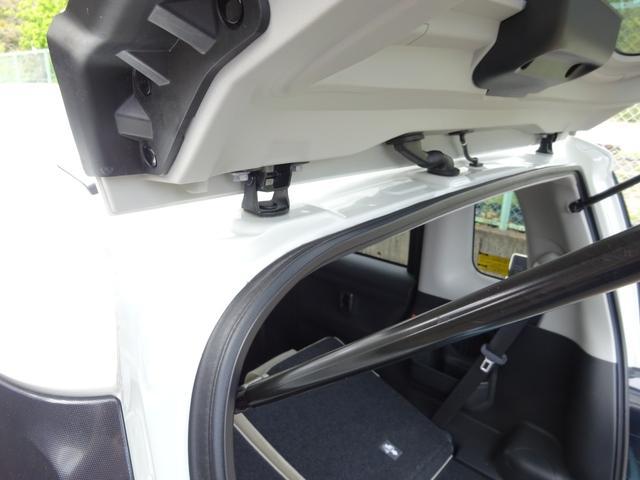 X SAIII 禁煙車 車検令和4年6月 地デジSDBluetooth対応ナビ 全方位カメラ ステアリングスイッチ フラットシート 両側パワスラ オートエアコン キーフリー プッシュスタート 記録簿(37枚目)