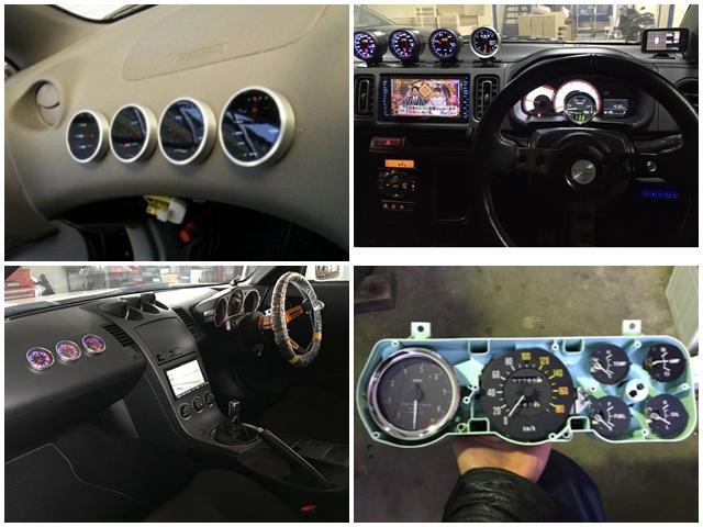 X SAIII 禁煙車 車検令和4年6月 地デジSDBluetooth対応ナビ 全方位カメラ ステアリングスイッチ フラットシート 両側パワスラ オートエアコン キーフリー プッシュスタート 記録簿(70枚目)