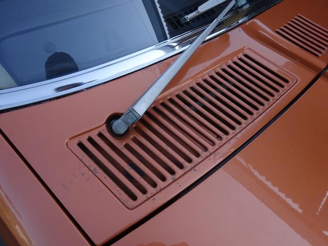 GL-E L20 MT AC PS PW 1オーナー フルノーマル ノンレストア 未板金 未塗装 純正シートカバーアリ 21000キロ(13枚目)