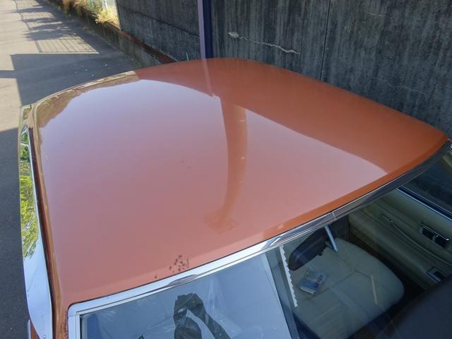GL-E L20 MT AC PS PW 1オーナー フルノーマル ノンレストア 未板金 未塗装 純正シートカバーアリ 21000キロ(15枚目)