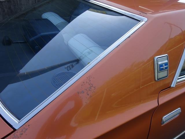 GL-E L20 MT AC PS PW 1オーナー フルノーマル ノンレストア 未板金 未塗装 純正シートカバーアリ 21000キロ(16枚目)