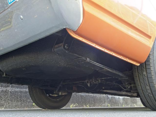 GL-E L20 MT AC PS PW 1オーナー フルノーマル ノンレストア 未板金 未塗装 純正シートカバーアリ 21000キロ(21枚目)