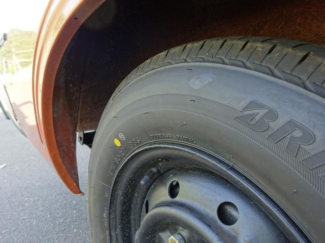 GL-E L20 MT AC PS PW 1オーナー フルノーマル ノンレストア 未板金 未塗装 純正シートカバーアリ 21000キロ(23枚目)
