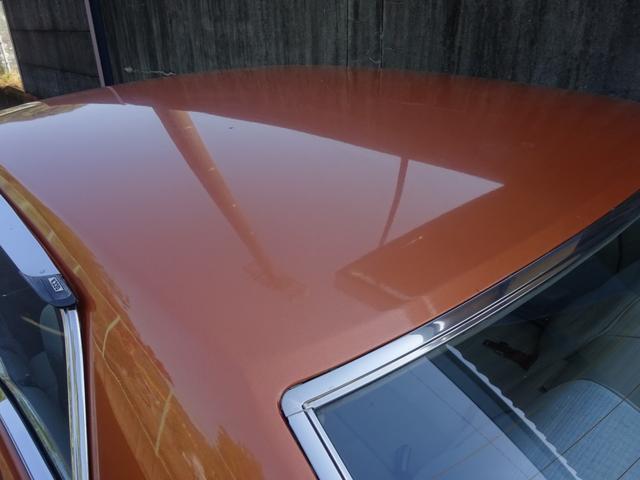 GL-E L20 MT AC PS PW 1オーナー フルノーマル ノンレストア 未板金 未塗装 純正シートカバーアリ 21000キロ(31枚目)