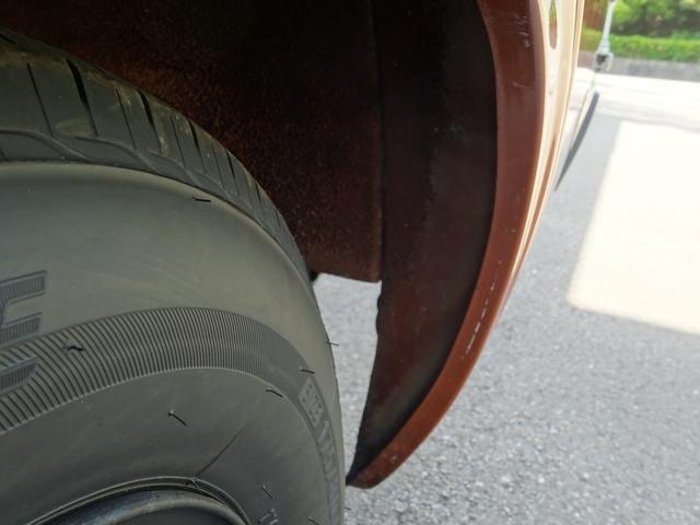 GL-E L20 MT AC PS PW 1オーナー フルノーマル ノンレストア 未板金 未塗装 純正シートカバーアリ 21000キロ(37枚目)