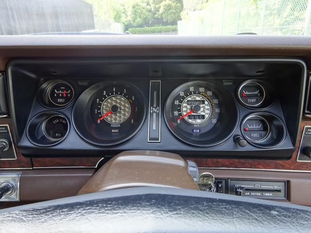 GL-E L20 MT AC PS PW 1オーナー フルノーマル ノンレストア 未板金 未塗装 純正シートカバーアリ 21000キロ(48枚目)
