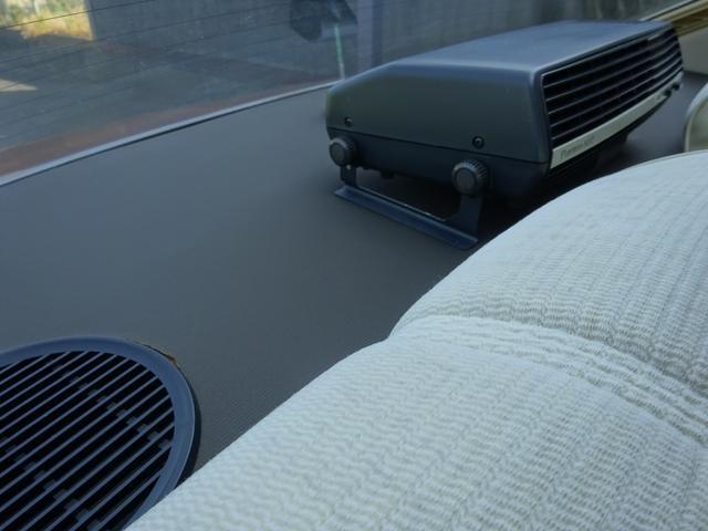 GL-E L20 MT AC PS PW 1オーナー フルノーマル ノンレストア 未板金 未塗装 純正シートカバーアリ 21000キロ(69枚目)