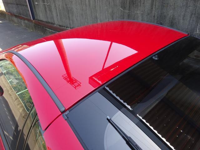300ZXツインターボ 300ZX 2シーター 鉄板ルーフ ツインターボ AT レカロ2脚 同色全塗装(11枚目)