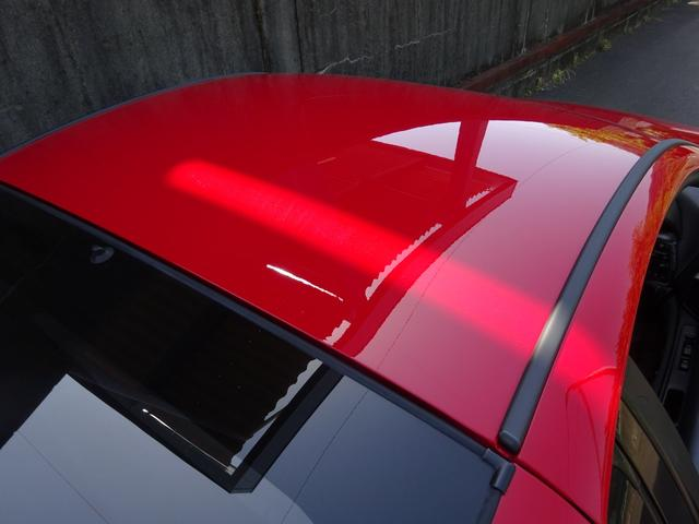 300ZXツインターボ 300ZX 2シーター 鉄板ルーフ ツインターボ AT レカロ2脚 同色全塗装(23枚目)